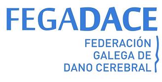 ALENTO pertenece a Fegadace Federación galega de dano cerebral