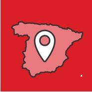 Recursos en España para la atención al Daño Cerebral Adquirido