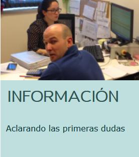Servicio de Información para personas con Daño Cerebral ALENTO