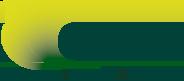Logotipo de Ence Pontevedra que colabora con PonteDCA