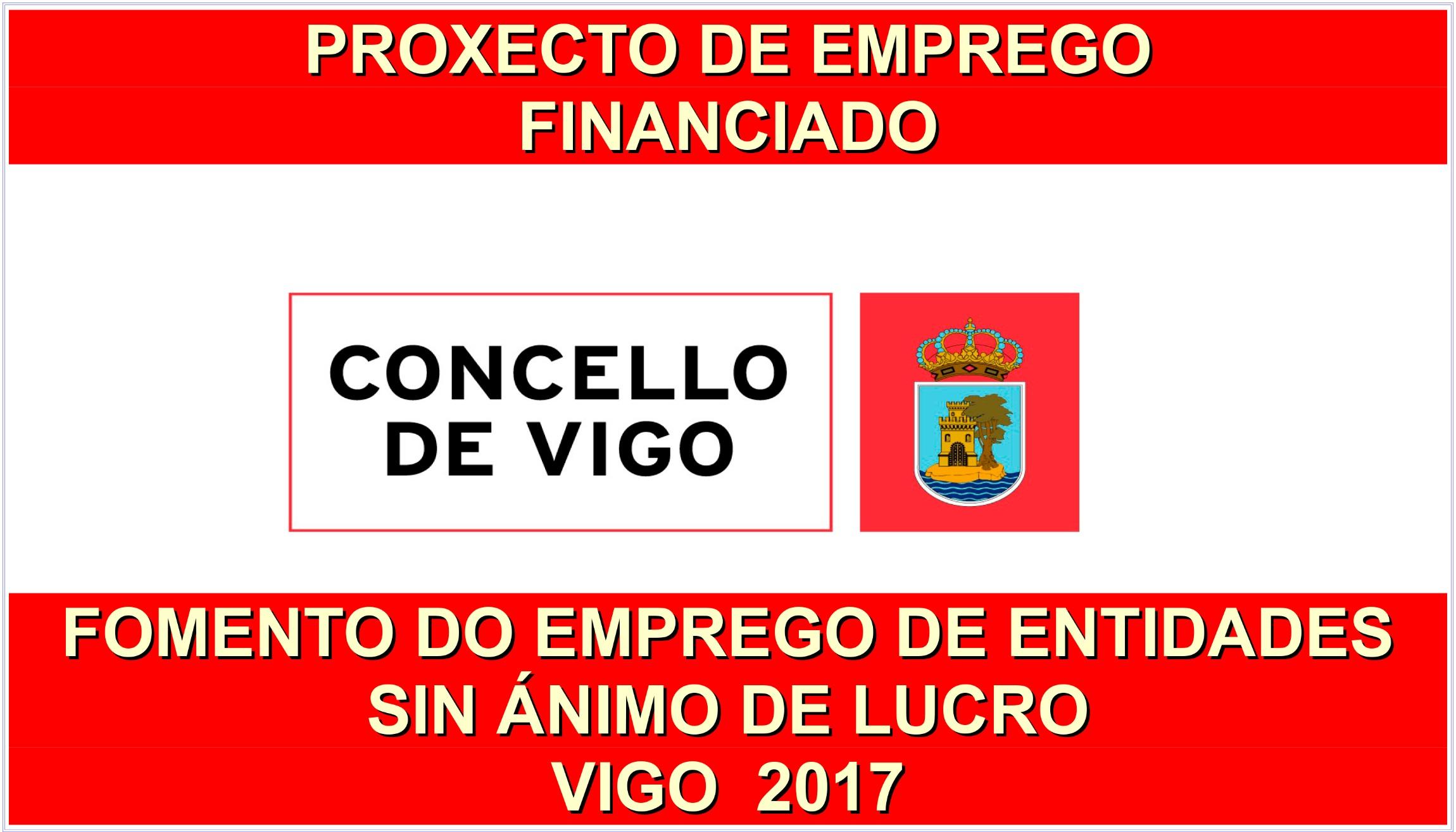 Concello de Vigo colabora con ALENTO