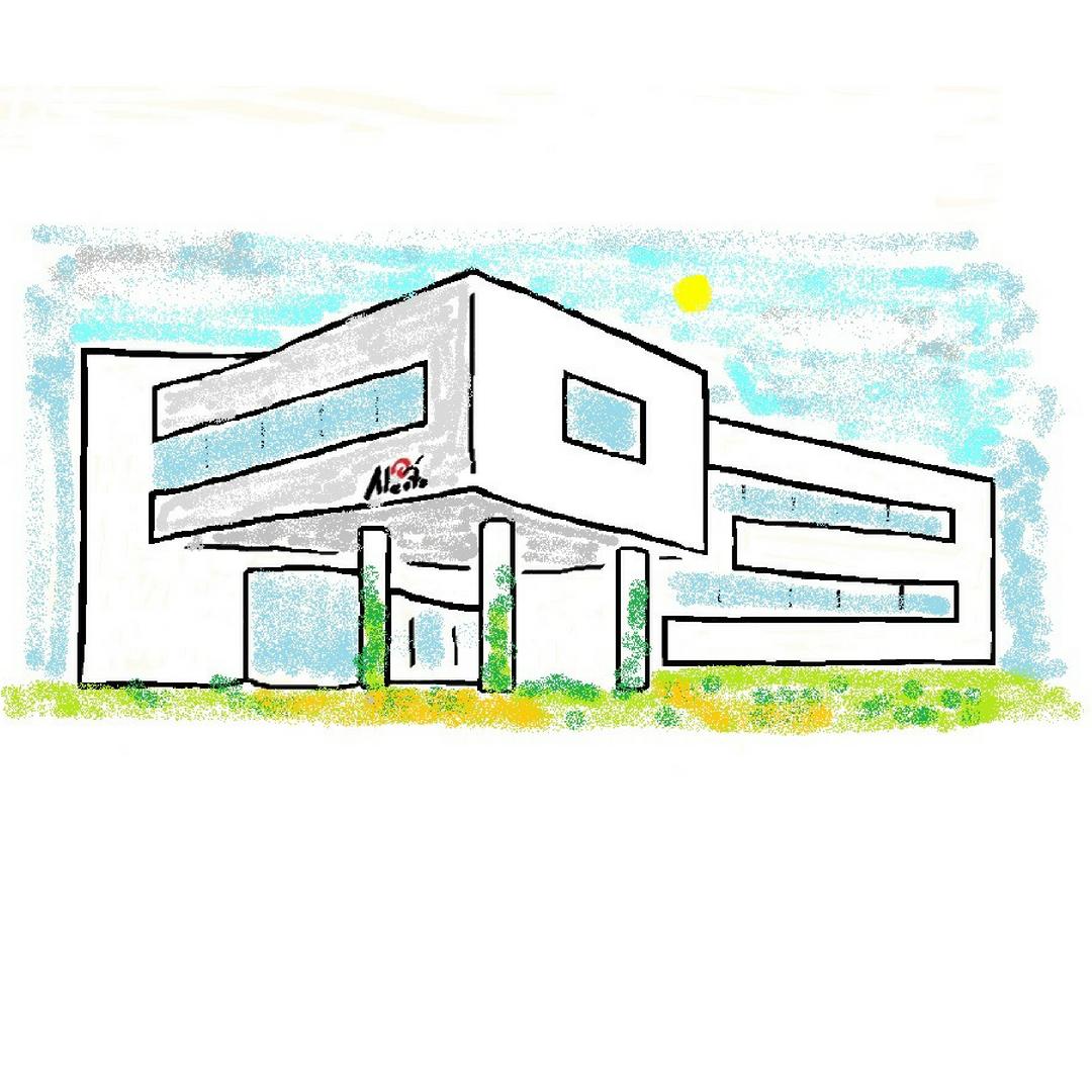 Centro de día terapéutico para personas con daño cerebral de la Asociación ALENTO