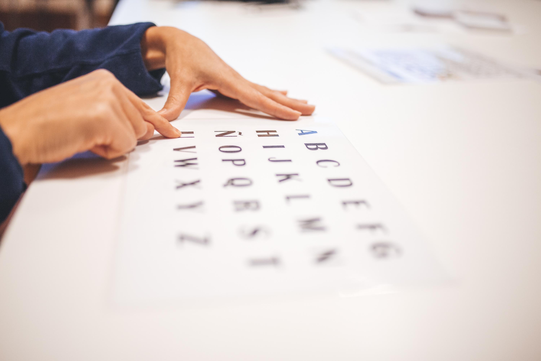 servicio de información para personas con daño cerebral en ALENTO Vigo