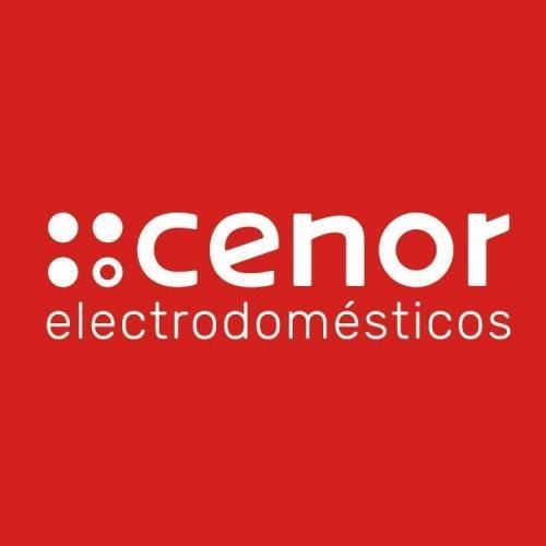 CENOR ELECTRODOMÉSTICOS colabora con ALENTO